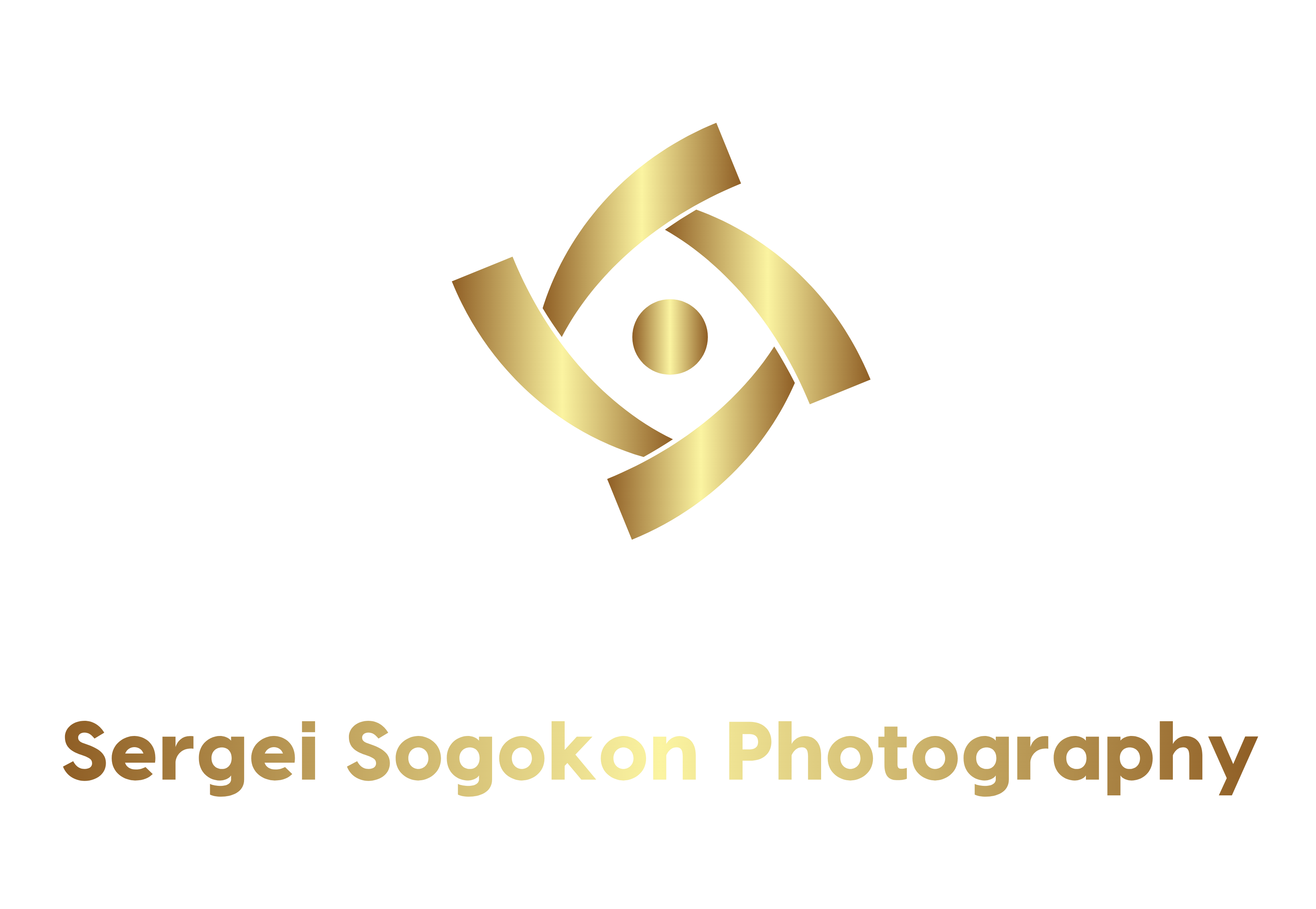 Sergei Sogokon Photography
