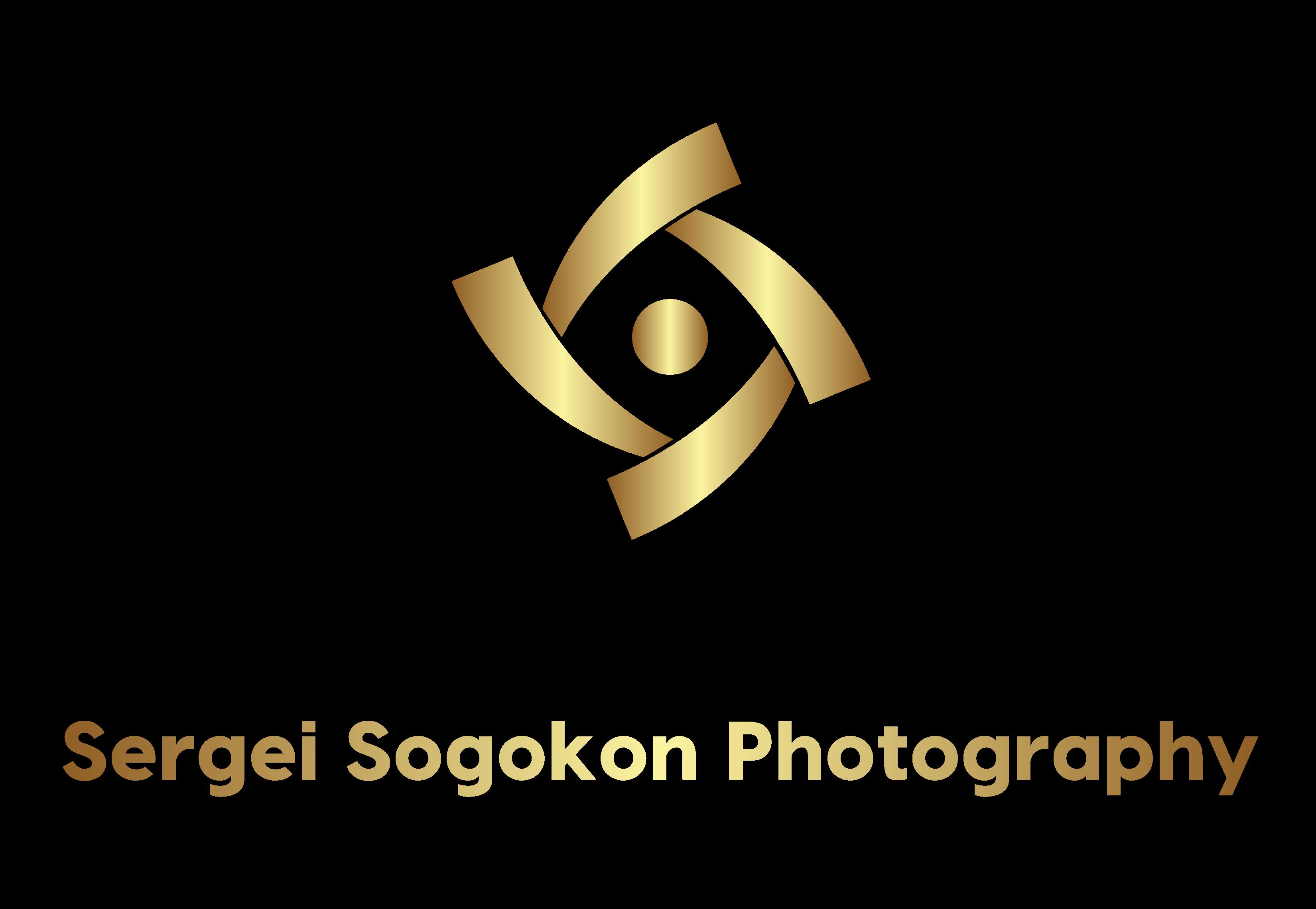 Sergei Sogokon Photography